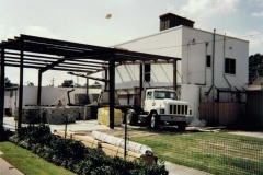 1996-building-expansion-3