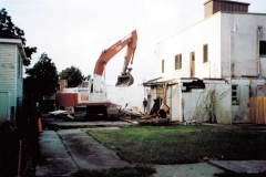 1996-building-expansion-4