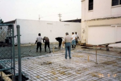 1996-building-expansion-5