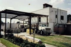 1996-building-expansion-3