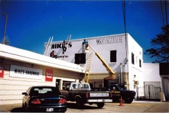 1996-building-expansion-6