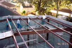 1996-building-expansion-7