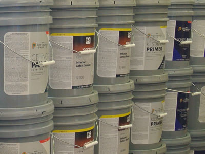 PPG Pittsburgh Paints   Mike's Hardware & Supply   Hardware Store New Orleans